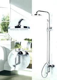 bath shower diverter valve shower spout bath shower spout valve shower tub spout leaking shower bath shower diverter valve