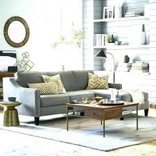 west elm furniture review. West Elm Furniture Review Sofa  Home Design Software Couch Complaints West Elm Furniture Review