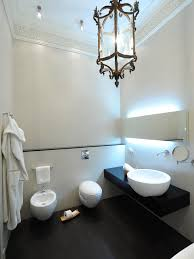 excellent bathroom with toilet and bidet combination modern bathroom basin and toilet bowl classic chandelier