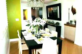 dining table dressing ideas dining table centerpieces ideas centerpieces for dining tables rectangle dining table centerpieces