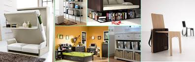 amazing space saving furniture. smaller living spaces call for innovative decorfurniture if you want to enjoy all the accessories of a full sized home in half space amazing saving furniture