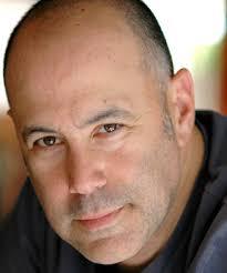 Jason Singer - IMDb