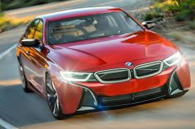 2018 bmw engines. modren 2018 2018 bmw 1 series engine for bmw engines