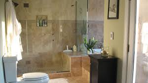 remodeled bathrooms with tile. Bathroom Remodeling, Install Showers, Tubs, Sinks, Vanities, \u0026 Tiles Remodeled Bathrooms With Tile B