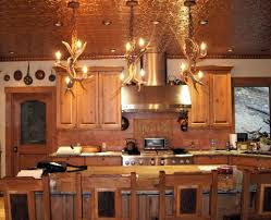 choose the peak antler co for antler lighting western furniture and original antler sculpture that is