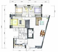 Small Bedroom Feng Shui Layout Bedroom Layout Plans Master Bedroom Layout Feng Shui Bedroom