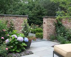 Small Picture 63 best brick wall images on Pinterest Brick walls Bricks and