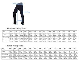 Winter Special Top Reiter Womens Riding Pants With Zipper