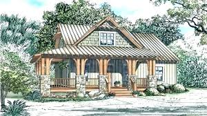 best of house plans french country and idea house plans french country for rustic french country house plans french country