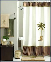 palm tree bathroom set palm tree bathroom set home hold design reference creative of palm tree