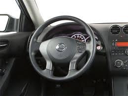 nissan altima 2012 interior. 2012 nissan altima price trims options specs photos reviews autotraderca interior