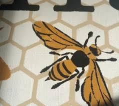 Shop Honey Bee Art On WaneloBee Home Decor