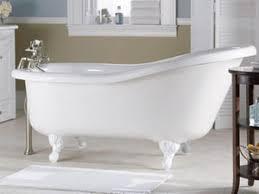 Vintage bathrooms designs Renovated Farmhouse Vintage Bathrooms Scaramanga Vintage Bathrooms Diy