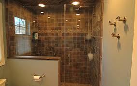 bathroom lighting advice. Skill Steam Shower Lighting Advice 12 Best Images On Pinterest Bathrooms Bathroom And