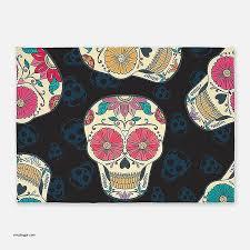 elegant mexican area rugs simplegpt com