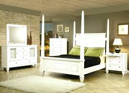 white wash bedroom furniture. White Washed Wood Bedroom Furniture Large Size Of Bed Whitewash Sets Queen French Wash