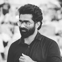 Abdul Gafoor Chalilummarath - Applications Engineer, Senior 2 - Synopsys  Inc | LinkedIn