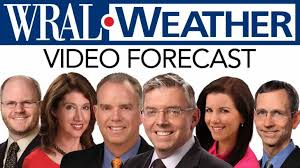 Image result for wral