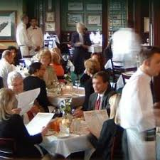 busy restaurant scene. Busy-restaurant-kitchen-cweshhri. « Busy Restaurant Scene L