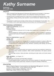 effective resume samples experience resumes effective resume samples in keyword