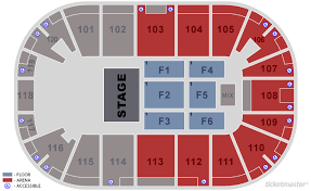 Agganis Arena Concert Seating Chart Tickets Julio Iglesias Boston Ma At Ticketmaster