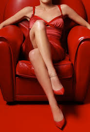 102 best lady in red images on Pinterest Find this Pin and more on lady in red.