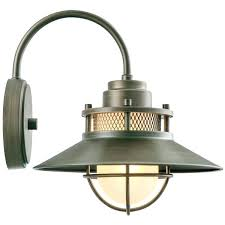 types of table lamps s lamp shades