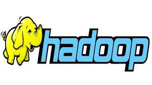 apache pig logo. programming hadoop with apache pig logo