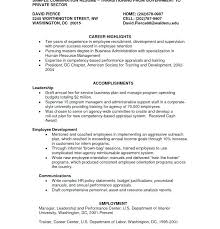 Combination Resume Template Download. Combination Resume Template ...