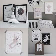 Originele Posters En Kaarten Voor De Kinderkamer Hip Huisje
