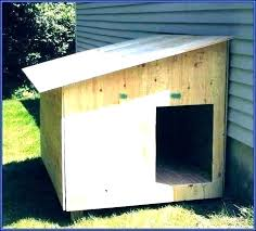 dog house plans indoor dog house plans for small dogs indoor dog house plans for small
