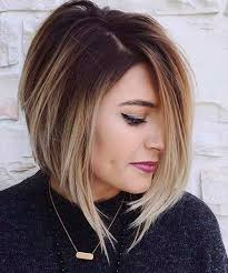 The Bob Hairstyle 20 hottest ombre bob hairstyles with pictures popular haircuts 5743 by stevesalt.us