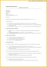 resume services nj 11928