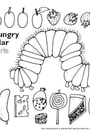 Coloring Pages Dltk Bible Coloring Pages Magnificent Photos Ideas
