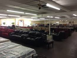 discount furniture warehouse. Interesting Furniture Photo Of Durham Discount Furniture  Durham NC United States Inside Our  Furniture Throughout Warehouse T