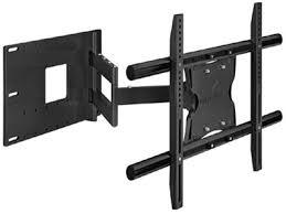 tv mounting brackets. tv mounting brackets l