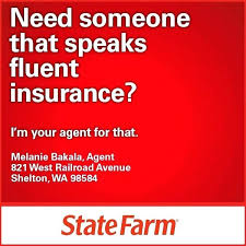 State Farm Life Insurance Quote Discountticketsus Interesting State Farm Life Insurance Quote