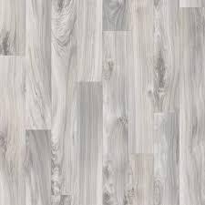titan pro hickory 909l 4 5mm vinyl flooring