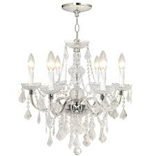 top 56 blue chip crystal chandelier home depot with inspiring design ideaesmerizing bronze