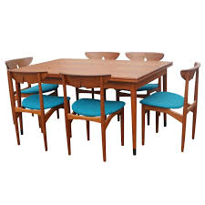 768x768 chairs and tables clipart 44