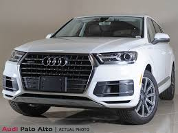 2018 audi q7 interior. brilliant 2018 full size of uncategorizednew audi q7 2018 interior exterior and reviews  youtube  in audi q7 interior