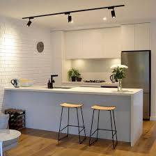 kitchen lighting track. Beautiful Track Atemberaubend Lowes Kitchen Light Ideas Wall Track Lighting  Types Kitchen Ideas Throughout Lighting Track E