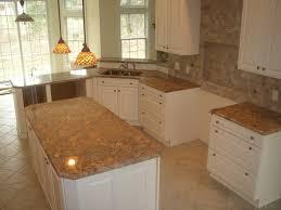 custom kitchen 6