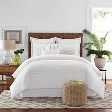 all white bedding. Incredible All White Bedding Sets Modern Bed Linen Comforter Full Prepare