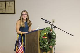 patriotic essays memorial day essay memorial day essay academic  patriotism essay contest six randolph students earn scholarships from vfw for patriotic essay contest six randolph