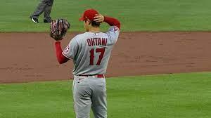 Shohei Ohtani case for greatest season ever