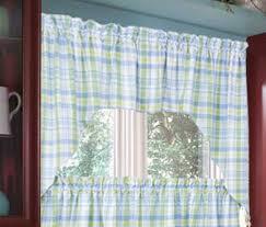 park designs sarasota tier curtain park designs sarasota swag curtain
