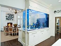 office aquarium. Delighful Office Feng Shui Aquarium Location In Your House And Office With