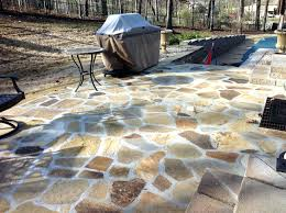flagstone patios patio cost ontario and walkways