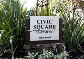 civic square 4890 bernal ave pleasanton ca 94566